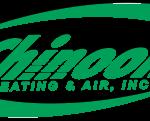 Chinook Heating & Air